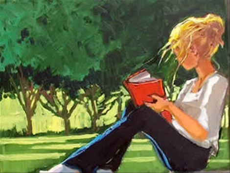 girl_reading_book.small15